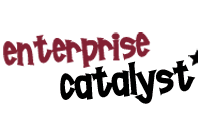 Enterprise Catalyst