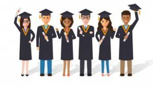 Access to graduate and under graduate skills