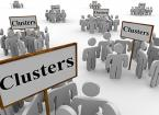 Clusters case study