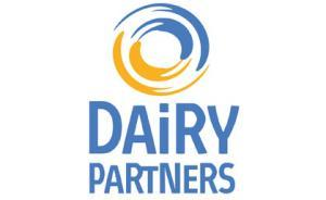 Dairy partners