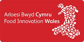 Food Innovation Wales