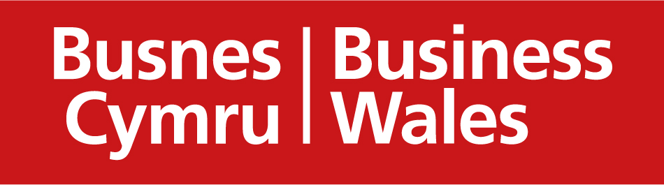 Image result for business wales