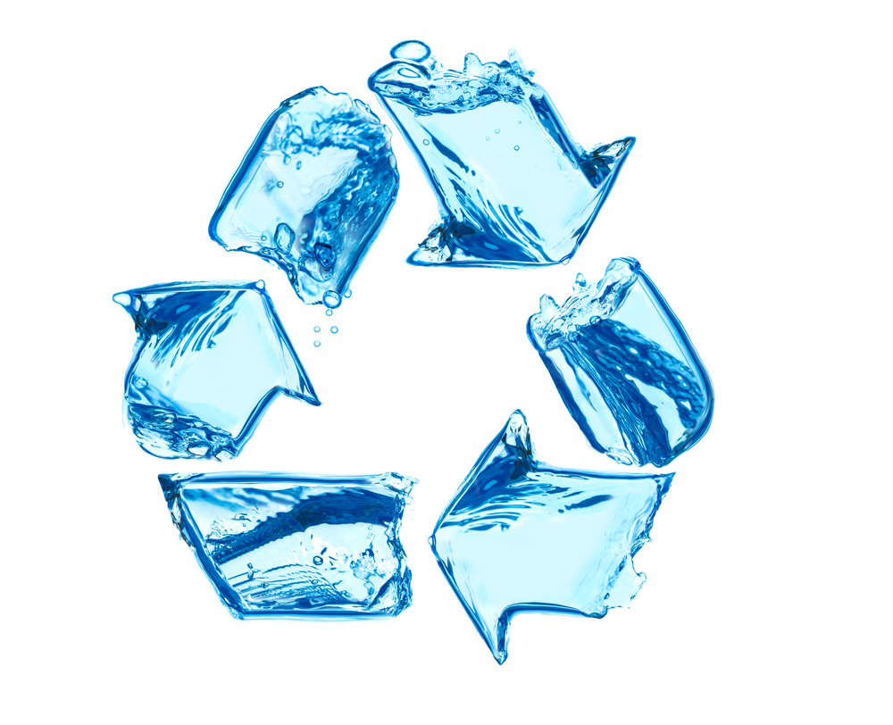 Water costs your business twice – once for provision and again for  disposal. Reducing the amount of water your business uses will save you  money in supply ...
