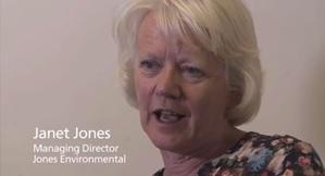 Jones Environmental