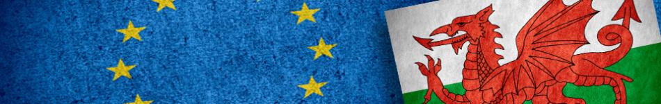 brexit-banner_0.png