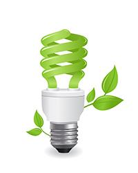 Energy 1_0.jpg
