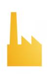 Manufacturing_0.jpg