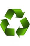 Recycling_0.jpg