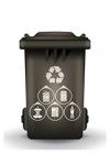 Waste2_0.jpg