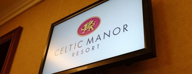Celtic Manor_Carousel.JPG