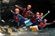 Coasteering Case Study Large.jpg