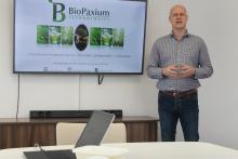BioPaxium.jpg