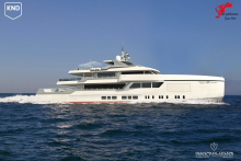 Brythonic Yachts.jpg