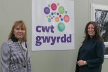 CWT GWYRDD.jpg