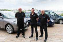 Cardiff Taxi Co-operative.JPG