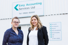 Easy Accounting Services.jpg