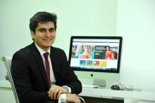 Karim-Dastgir-MD-of-NILC.jpg
