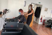 LD Hair & Bridal 1.jpg