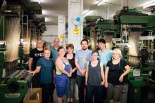 National Weaving Company.jpg