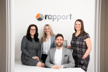 Rapport Mortgage.JPG