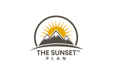 The Sunset Plan logo (002).jpg