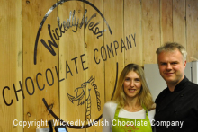 Wickedly-Welsh-Chocolate-Factory_0.jpg