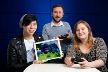 case study gaming image.JPG