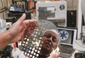 Laser Micromachining Ltd