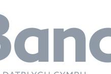 Development Bank of Wales logo