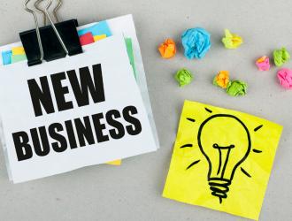 entrepreneur-vs-business-owner.png