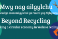 Beyond recycling 1.PNG