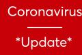 Coronavirus update English_4_5.png