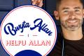 Bwyta Allan