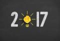 Innovate 2017 conference.jpg