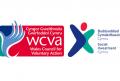 WCVA Final image.jpg