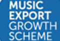 music-export-growth-scheme.jpg
