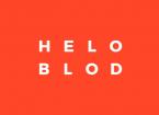 Helo Blod
