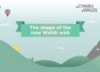 Welsh Web