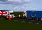 EU Internal Market
