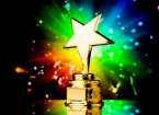 Chwarae Teg Womenspire Awards 2019