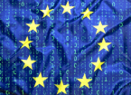 Data protection and Brexit – guidance for businesses that operate across the EU