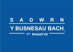 Sadwrn Y Busnesau Bach 1 Rhagfyr