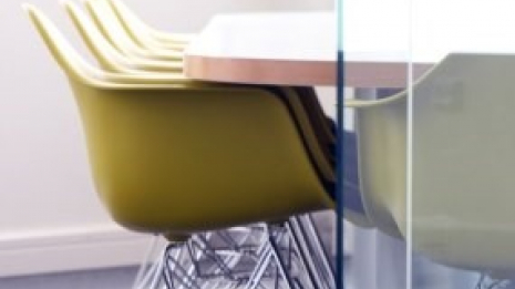 Find a workspace image
