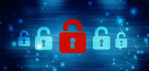 A Cybersecurity Guide For Small Businesses Has Been Published By The National Cyber Security Centre NCSC Provides Hints And Tips About How To