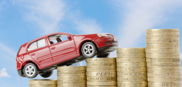 The Way Vehicle Tax Is Calculated Will Change For Cars And Some Motor Homes That Are First Registered With Dvla From 1 April 2017