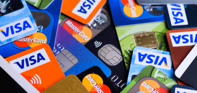 Ban on card payment surcharges comes into force business wales from 13 january 2018 businesses will no longer be able to charge customers a fee for using their debit or credit card to pay for goods or services colourmoves