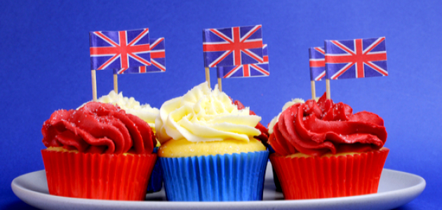 2020 May bank holiday will be moved to mark 75th anniversary of VE ...