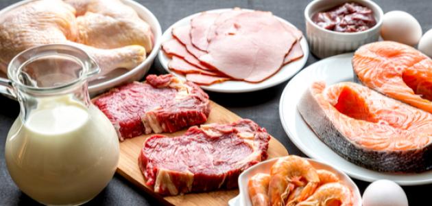 Exploitants du secteur alimentaire qui exportent des produits animaux vers l'UE ...