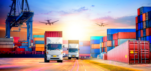 Guidance published for changes to animal imports and exports