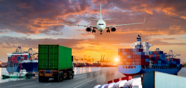 20,000 business opportunities for UK exporters showcased